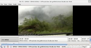 Me-TV Screenshot